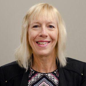 Kathy Jacobitz, MHA, RN, BSN, CSPI