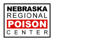Nebraska Regional Poison Center